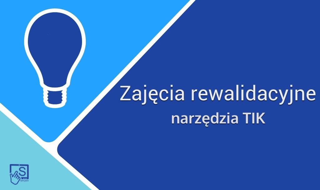 15_rewalidacja_TIK