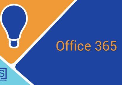 Zdalne nauczanie z Office 365