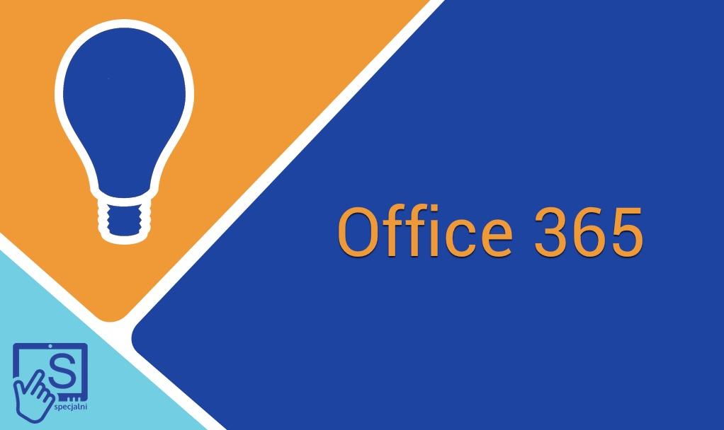 16_office365
