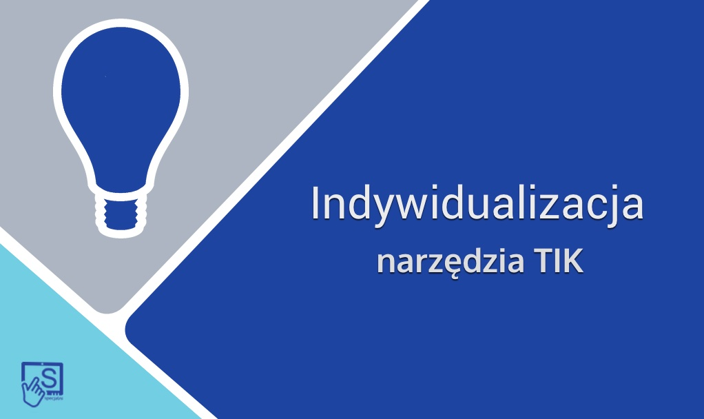 18_indywidualizacja_TIK