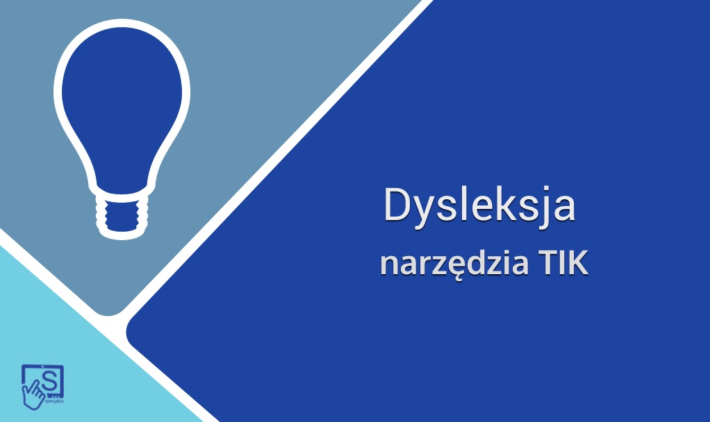 19_dysleksja_TIK