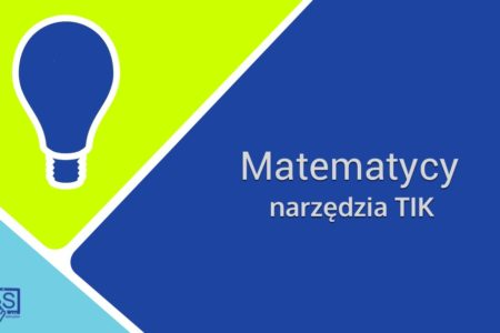 1_matematycy_TIK