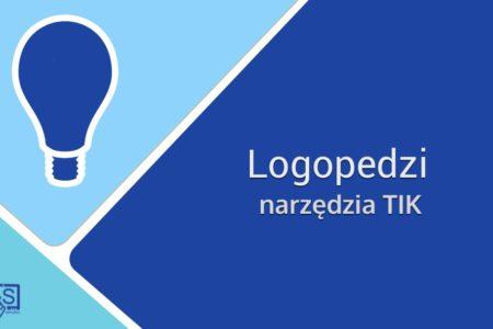 23_logopedzi_narzędzia_TIK