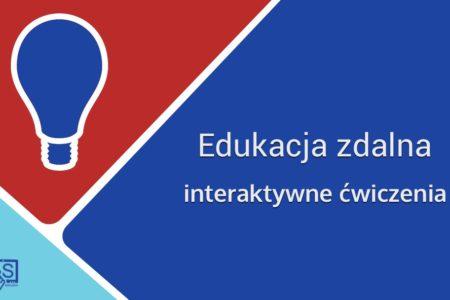 24_interaktywne_zadania