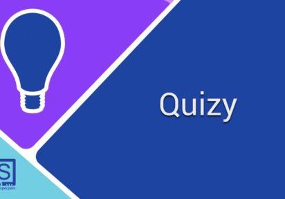 Programy i aplikacje do tworzenia interaktywnych quizów.
