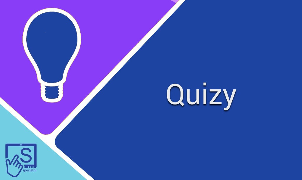 25_quizy