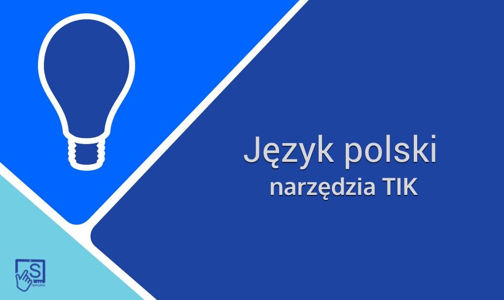 2_j.polski_TIK