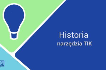 3_historia_TIK