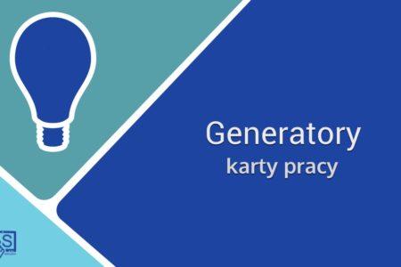 5_generatory