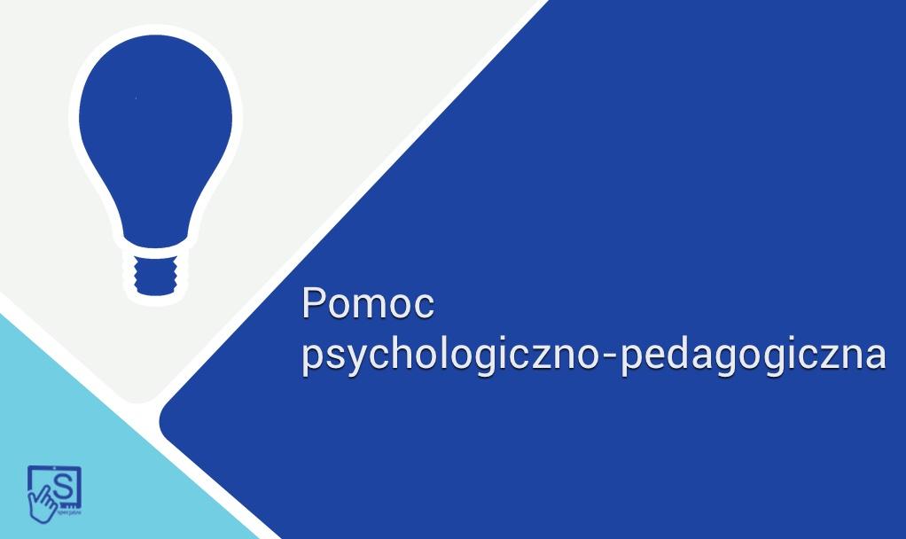7_PPP_organizacja