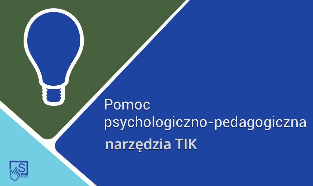 8_PPP_TIK
