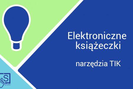 elektroniczne_ksiazeczki