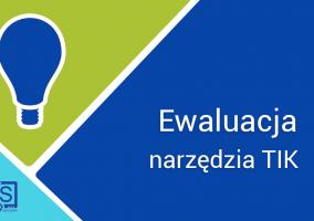 Organizacja i dokumentacja pomocy psychologiczno-pedagogicznej