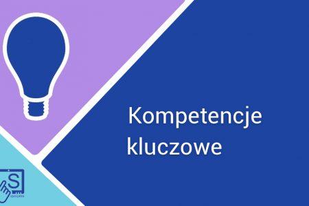 kopetencje_kluczowe