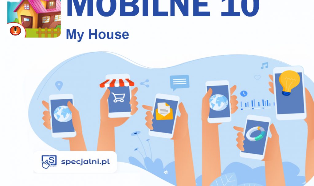 mobilne 10_myhouse