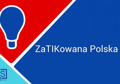 ZaTIKowana Polska