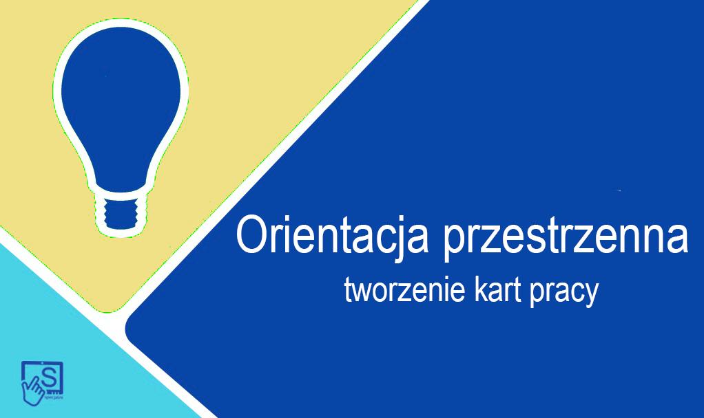 6_orientacjaprzestrzenna_TIK