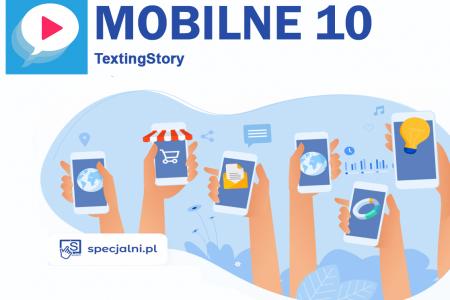 mobilne 10_TS